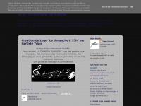 unmondeovale.blogspot.com
