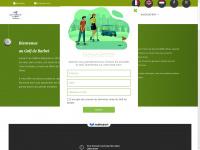 golf-barbet.com