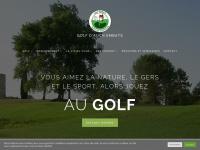 golf-auch-embats.com
