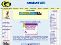 Carnavenir.com