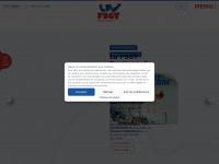 fsgt.org Thumbnail