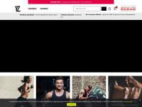 yalouz.com