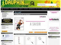 dauphintt.com