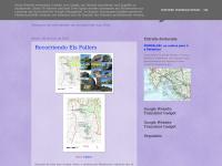 xavidiez.blogspot.com
