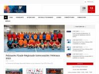 bretagnebadminton.com