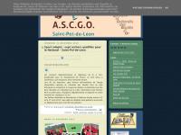 ascgo.blogspot.com