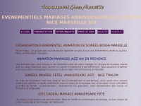 evenementiel-jazz-marseille-provence.com