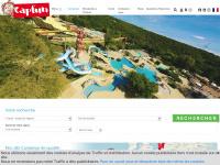 campings.fr