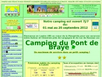 camping-lozere-naussac.fr