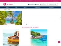 jettours.com