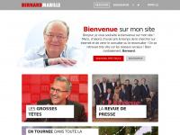 bernard-mabille.com