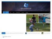 velo-provence.com