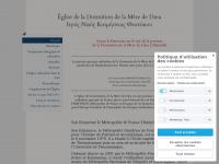 eglise-dormition-marseille.org