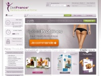 dietifrance.com