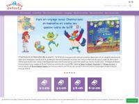 ruedesenfants.fr