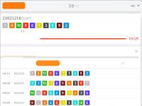 crespinpatrick.com
