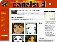 canalsud.net