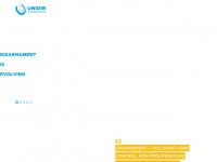 Unidir.org