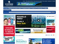 guidesulysse.com
