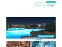 Rhonesaone.fr