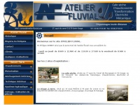 atelier-fluvial.com