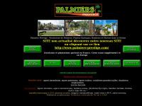 palmiersprestige.com