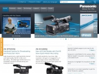 Panasonic-broadcast.eu