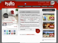 kylia-immo.com