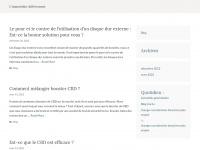 agence-immobilier-maroc.com