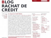 rachatdecredit.blog.free.fr