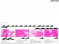 atelier210.be