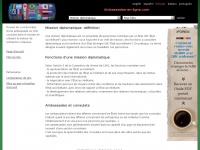 ambassades-en-ligne.com