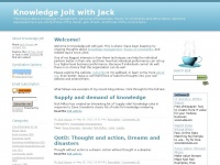 jackvinson.com