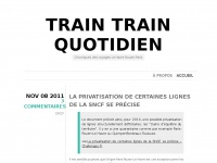 traintrainquotidien.wordpress.com