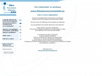libreassurancemaladie.com