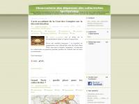 depense.publique.blog.free.fr