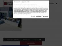 espace-concept-2008.com