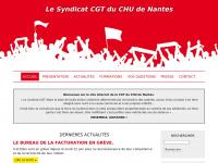 cgt-chu-nantes.org