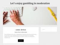 diocese-bayonne.org