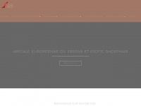 chats-persans.com