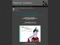 matuvu.blog.free.fr