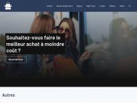 vente-en-or.com