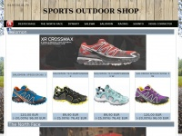 sportsoutdoorshop.com