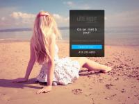 latenightstudio.net
