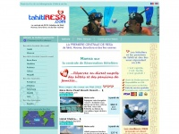 tahitiresa.com