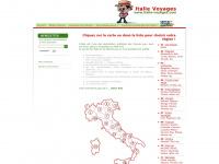 italie-voyages.com