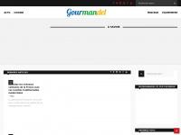 gourmandel.fr