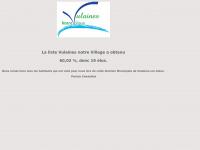 Vulainesnotrevillage.free.fr