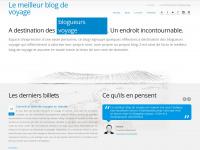 lemeilleurblogdevoyage.com