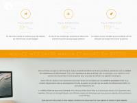 dclic.info